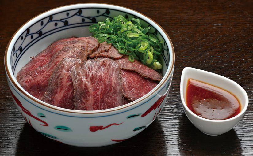10月29日「肉の日」イベント!肉の日限定メニュー