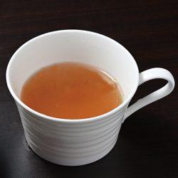 キッチン飛騨筏橋店 オニオンスープ